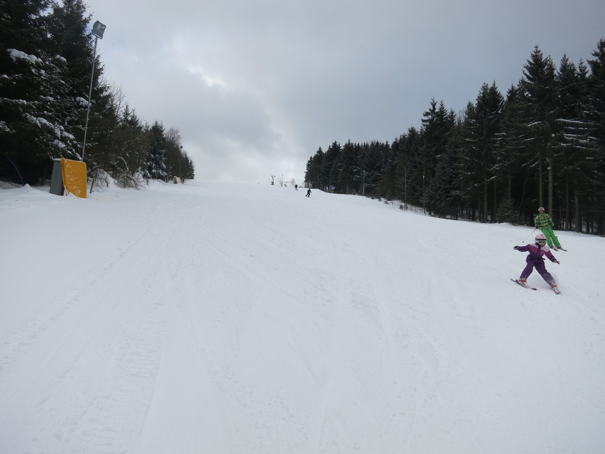 Jöhstadt1