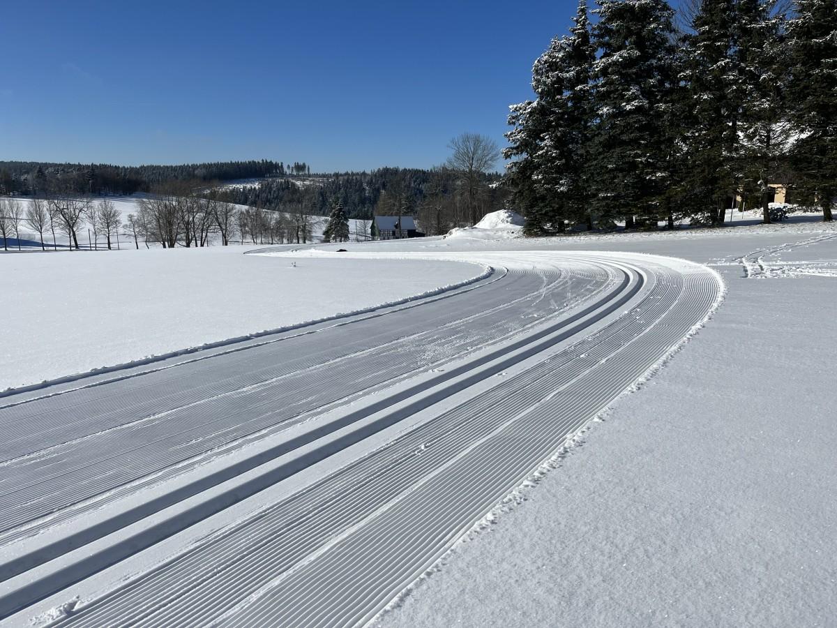 Loipe_Hermsdorf2 Skirundwanderweg