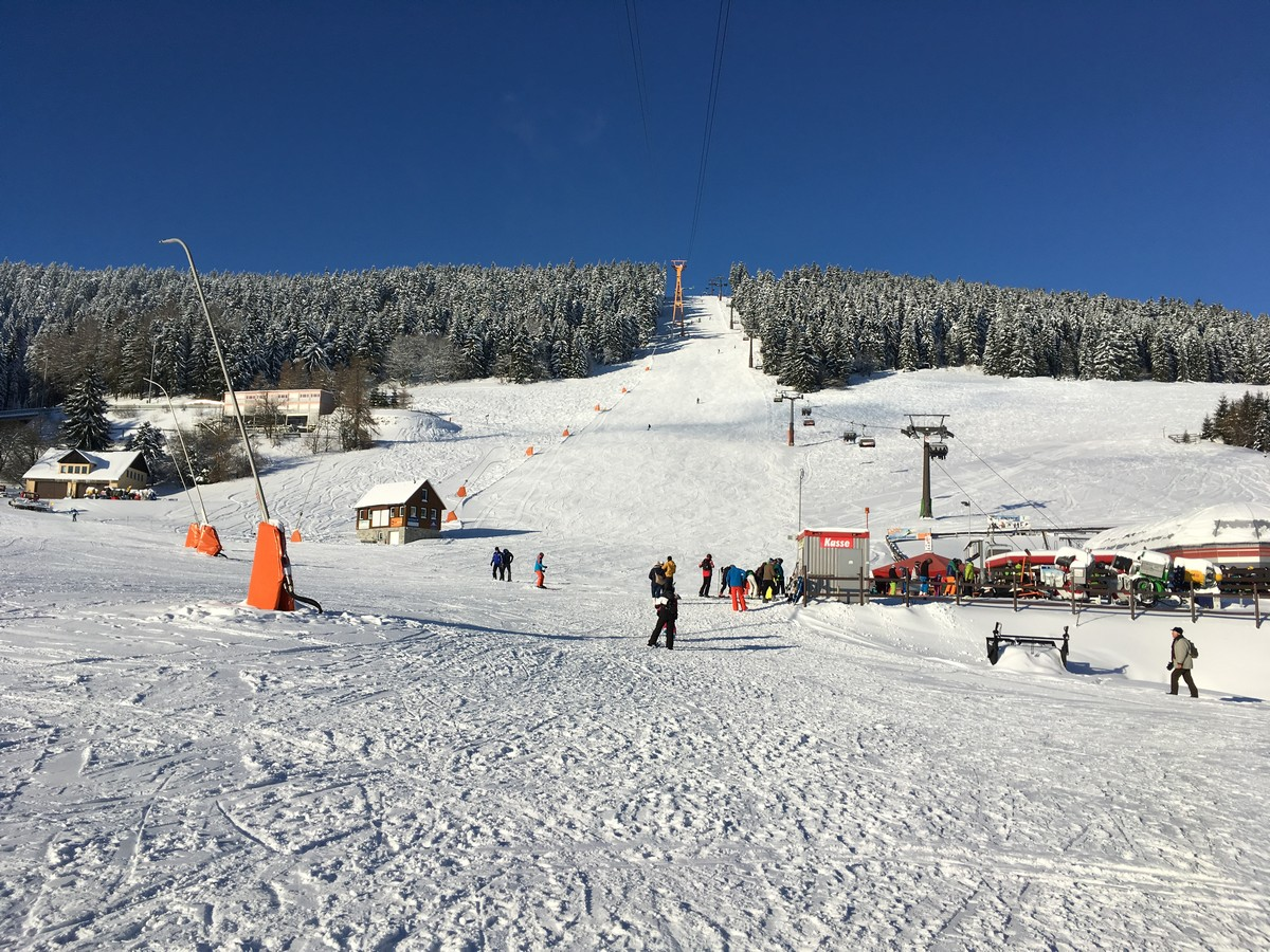 Oberwiesenthal1