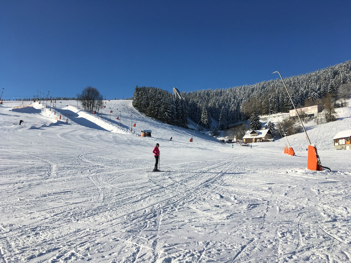 Oberwiesenthal2