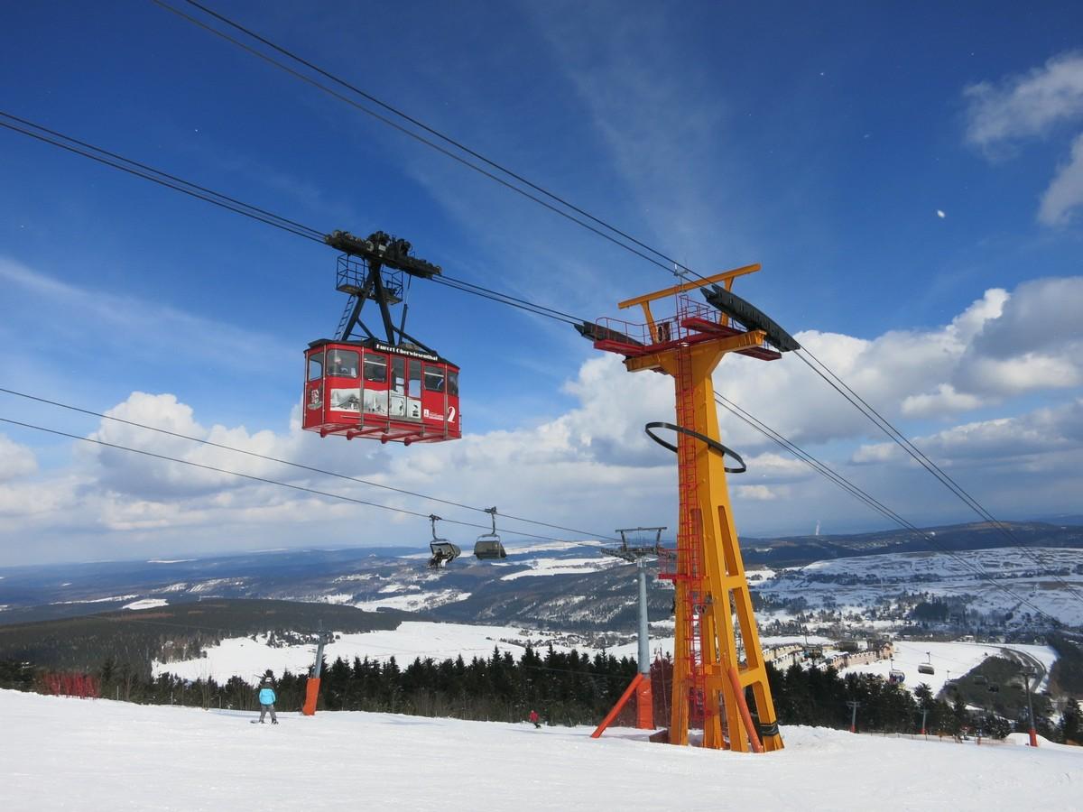 Oberwiesenthal3