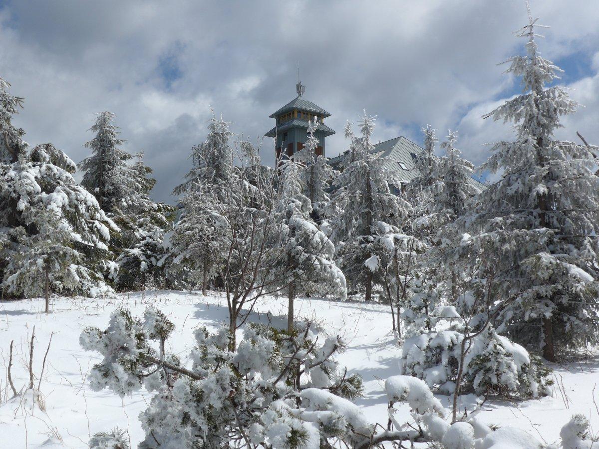 Skitour-Fichtelberg-im-Mai-3