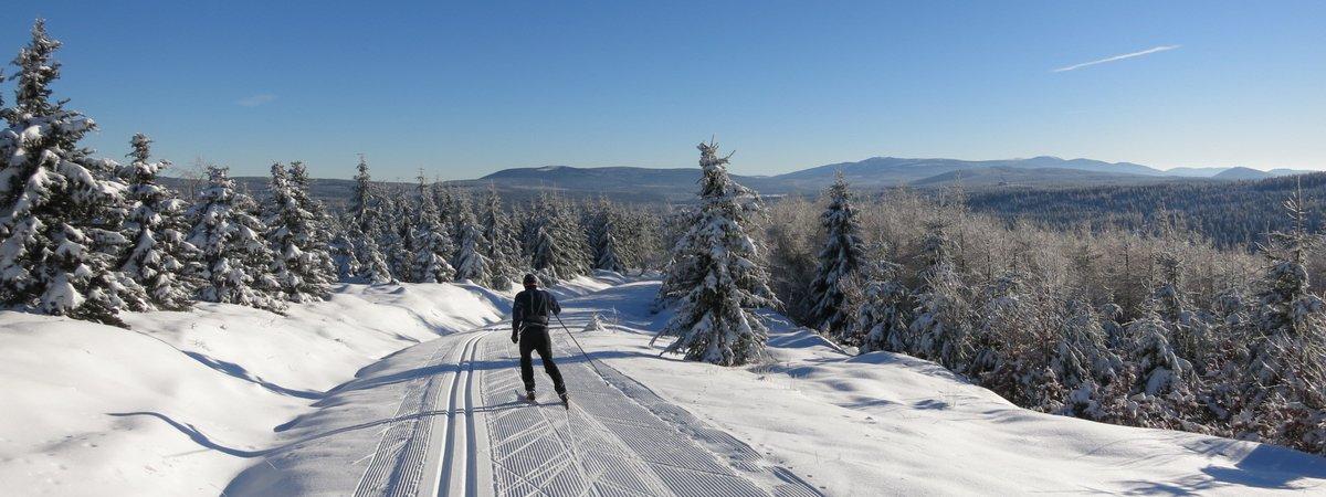 iser-riesengebirge