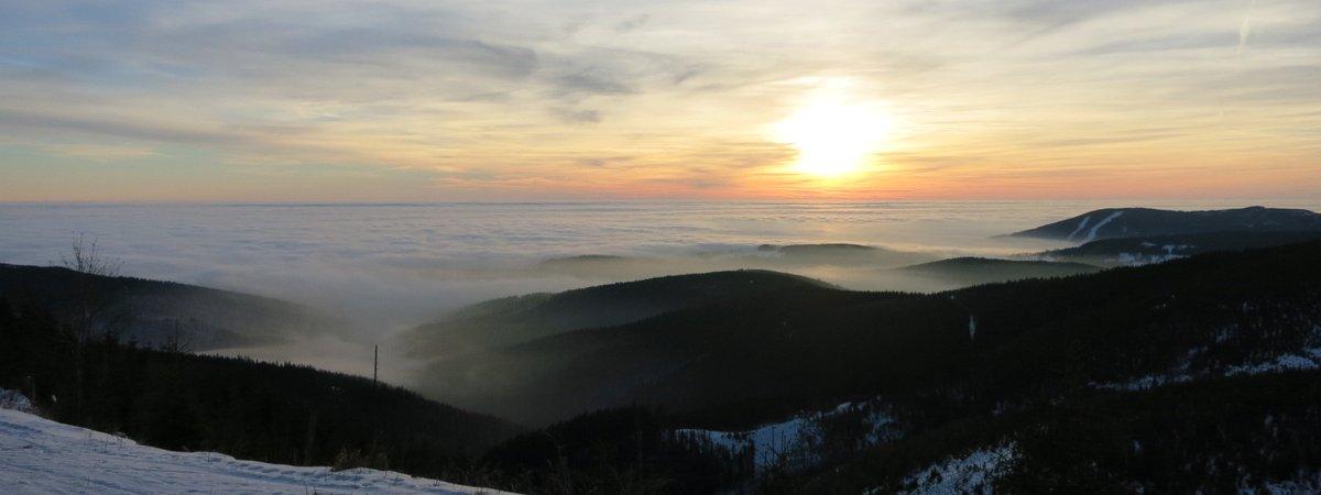 iser-riesengebirge2