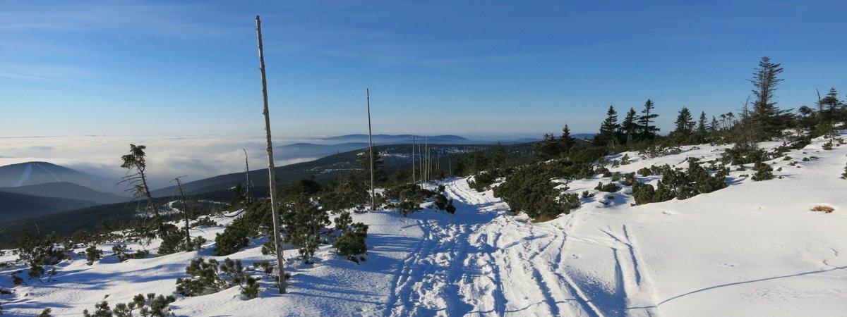 iser-riesengebirge3